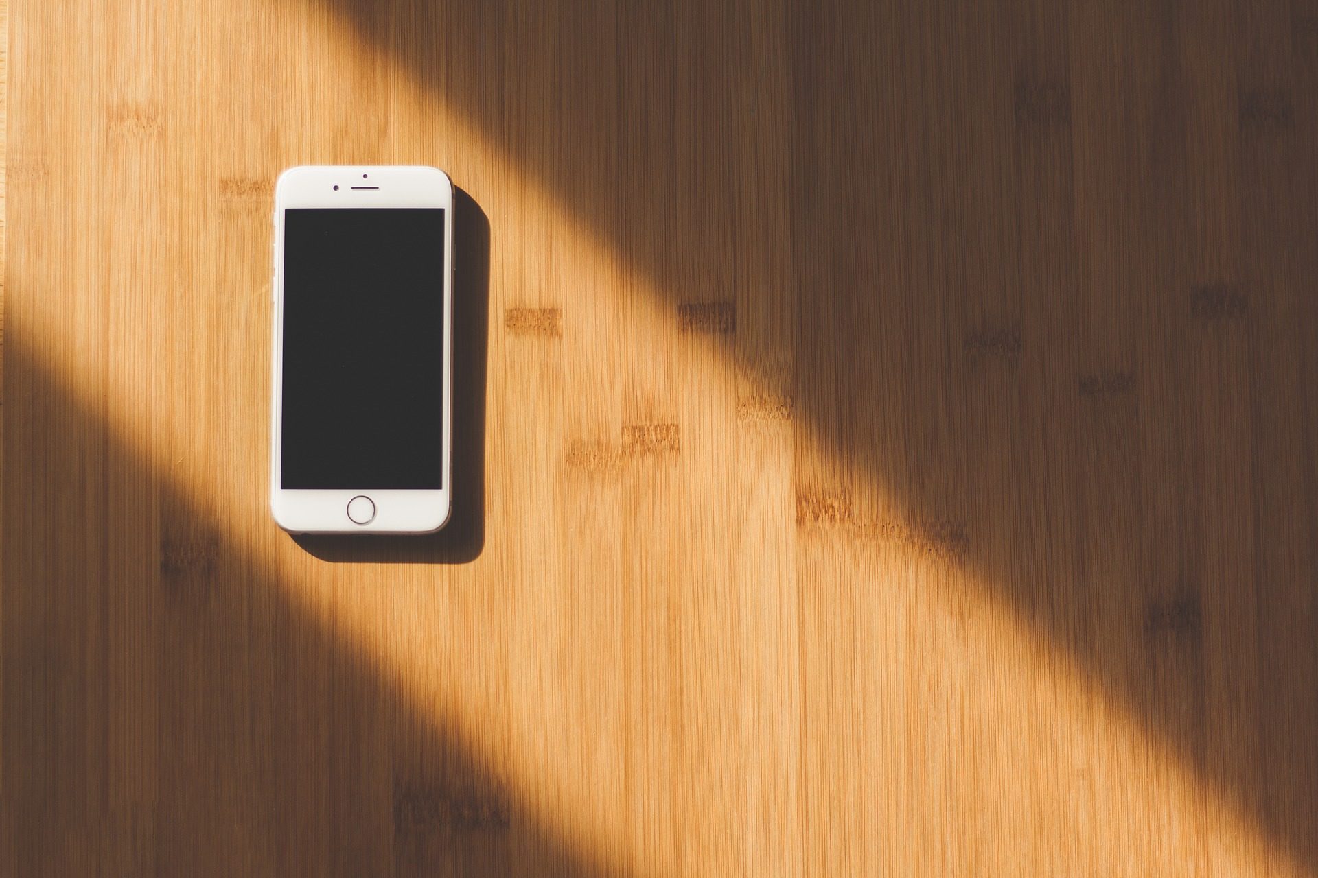 スマートフォン対応機種一覧