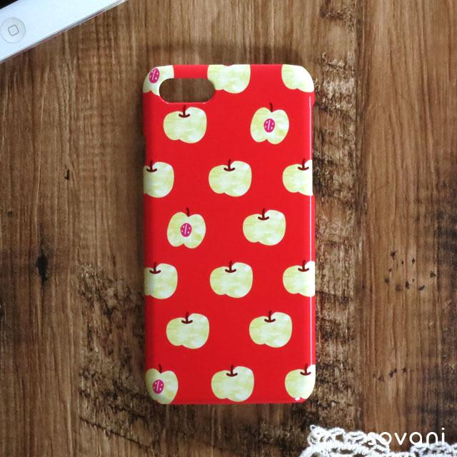 りんごの季節  素敵なレビューが届きました(*^▽^*)